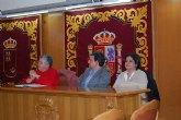 Los alguaceños interesados en el Programa Leader