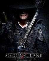 "La película de aventuras ""Solomon Kane"" se proyectará este fin de semana en el Cine Velasco"
