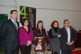 El CES Vega Media celebra la IV Semana de Formación Profesional
