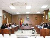 El Plan Turístico Municipal de Archena para los próximos años obtiene el respaldo de todos los grupos municipales en el último pleno