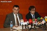 González Franco anuncia que solicitará más pruebas testificales y diligencias al juzgado número 1 de Totana