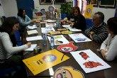 Más de mil alumnos de Primaria y Secundaria participan en la 8ª  edición de la Campaña de Igualdad