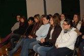 En el CES Vega Media aprenden orientación hacia la vida laboral