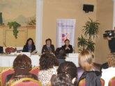 El Ayuntamiento apoya en tres años a 61 empresas lideradas por mujeres