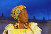 Pésame de Barreiro a Cartagena de Indias por la muerte de la cantante Etelvina Maldonado