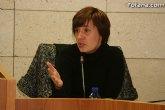 La concejalía de Mujer e Igualdad de Oportunidades regula las bases para homenajear a mujeres totaneras y a entidades con motivo del Día Internacional de la Mujer, que se celebra el 8 de marzo
