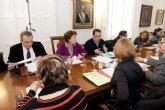 Luz verde al concurso para gestionar el CAI de La Vaguada