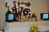 El Huerto Ruano acogerá este fin de semana el II Modulo de las jornadas de Participación Ciudadana