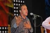 El Festival Flamenco de Lo Ferro llega hasta Haití