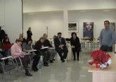 El Centro de Emprendedores organiza una jornada informativa y de asesoramiento sobre las nuevas 'Ayudas Leader'