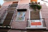 El Instituto de Vivienda y Suelo rehabilita 900 viviendas públicas a través del Plan Repara 2009
