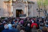 El alcalde de Totana propondrá al Pleno de la corporación el nombramiento de una calle a Santos Montiel
