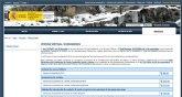 La CHS facilita la tramitación de documentos a través de la Oficina Virtual