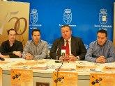 El Mercado Público se convertirá en la catedral de la música salsa durante el festival Timbaleros