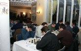 Más de un centenar participantes en el Torneo Regional de Ajedrez Rápido 'Copa Federación 2010' disputado en Puerto Lumbreras