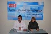 El Gobierno de España financia la reforma de la residencia de ancianos