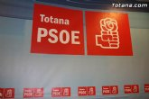 Seg�n el PSOE, la competitividad es una de las claves para superar la crisis econ�mica