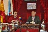 Más de 1.200 alumnos del municipio participan en la VII Edición de Mula y su entorno