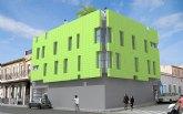 PROINVITOSA abre el plazo de presentaci�n de solicitudes para la adquisici�n de viviendas protegidas para j�venes en la calle Colombia