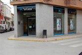 El Ayuntamiento de Alguazas y MicroBank colaboran para conceder microcréditos sociales y financieros