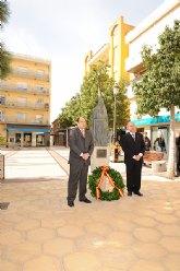 Día del Nazareno de la Región de Murcia 2010