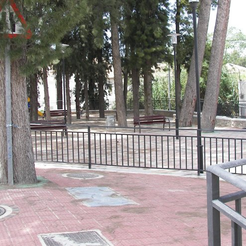 Pedidos 180.400 euros para el mantenimiento de casi 200.000 metros cuadrados de espacios verdes que tiene actualmente Archena - 1, Foto 1