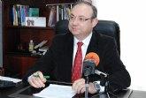 La Junta de Gobierno Local solicita diversas subvenciones para la puesta en marca de proyectos y la contrataci�n de personal