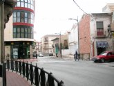Más de 103.000 euros para la renovación total del alumbrado público de la calle Duque de Huete y la segunda fase de la pedanía de Las Arboledas