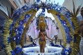 El carnaval de San Pedro del Pinatar desafía al frío