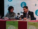 III Jornadas de Participación Ciudadana: El papel de las Asociaciones en la vida del municipio