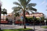 """El centro de enseñanza """"Samaniego"""" de Alcantarilla celebra mañana una muestra musical"""