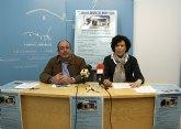 El Ayuntamiento de Puerto Lumbreras pone en marcha una campaña informativa para la legalización de viviendas en el municipio