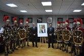 El Ayuntamiento mantiene la aportación municipal a la Semana Santa a pesar de la crisis
