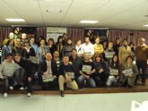 Fallo del jurado para los premios D'Genes 2010