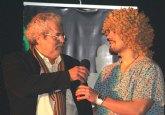 Éxito de público en la primera gala de CIEZA TALENTOS