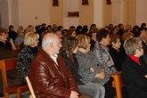 Alguazas presenta el cartel de Semana Santa