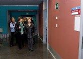 Centro de Salud del Casco Antiguo atenderá sus primeros pacientes esta semana