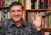 ¡¡¡Papááá...!!! de Carles Cano llega a las Bibliotecas Municipales