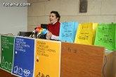 """La concejalía de Medio Ambiente adquiere más de 2.200 """"tribolsas"""", bolsas de separación de residuos para su reciclaje"""