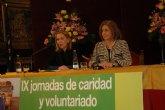 """Ana Botella: """"Nuestros valores comunes tales como la libertad y la dignidad humana son la esencia de occidente"""""""