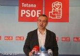 Propuestas del Grupo Municipal Socialista presentadas a la comisión convocada por el alcalde