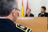 La Policía Local se forma en Habilidades Sociales para mejorar su trato al ciudadano
