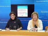La Concejalía de Sanidad de Molina de Segura organiza un programa de actividades con motivo del Día Mundial de las Enfermedades Raras