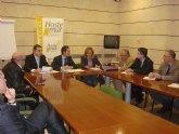 """José Gabriel Ruiz PP :""""Mientras Europa baja los impuestos turísticos, Zapatero los sube"""""""