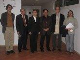 El Murcia otorga el I Premio Ibn Arabí al director iraní Majid Majidi