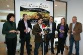 El municipio organiza las Jornadas Gastronómicas 'Puerto Lumbreras Sabe Bien'
