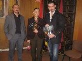 El Teatro Bernal de El Palmar acoge el estreno absoluto del nuevo disco de Carlos Piñana, ´Mi sonanta´