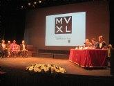 El IES Marqués de los Vélez celebra su 40 cumpleaños