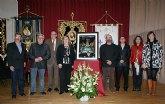 El Cabildo de Cofradías de Puerto Lumbreras presenta el cartel de la Semana Santa 2010