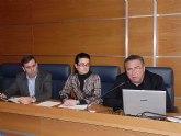 El Plan de Pedanías 2010/2011 del Ayuntamiento de Molina de Segura contempla inversiones por un importe de 1.564.751 euros
